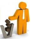 Los trabajadores evalúan a las empresas: www.trabajobasura.com