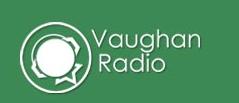 La radio para aprender inglés. Zaragoza 91.4 FM