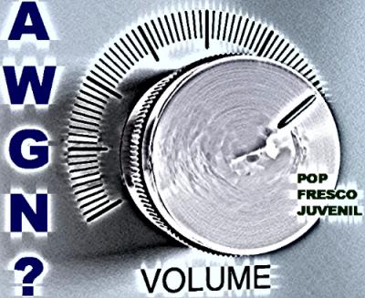 Pop fresco juvenil: nuestro disco de juventud ya a la venta!