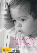 Un nuevo horizonte: Guía sobre la acondroplasia.