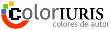 Encuentro Internacional ColorIURIS