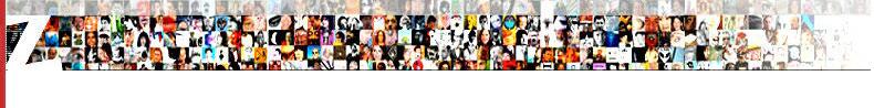 "La imagen ""https://bambino.blogia.com/upload/externo-4dd00c56e4ce2512cfa287d700089d4b.jpg"" no puede mostrarse, porque contiene errores."