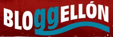 BLOGGELLON