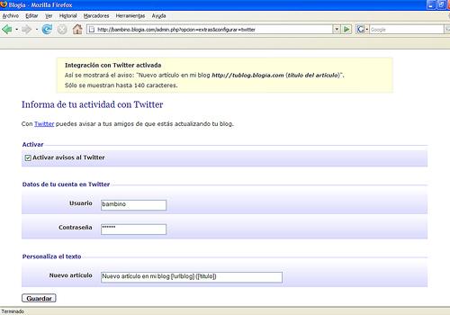 blogiatwitter