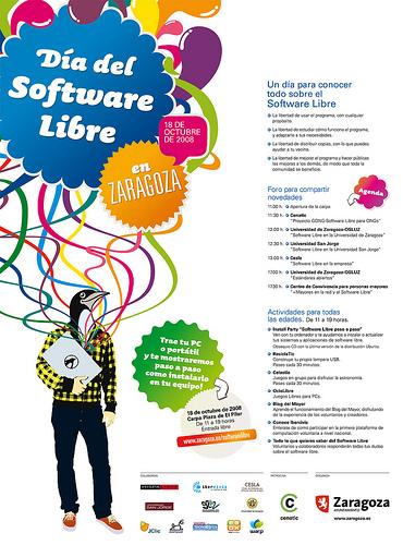 00 DiaSoftwareQue255x345