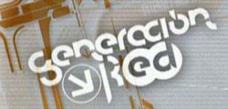 Generación Red 3.0