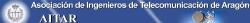 """""""No es de recibo que se esté construyendo una nueva autovía Zaragoza-Teruel-Valencia y que no se esté aprovechando para tirar fibra óptica simultáneamente"""""""