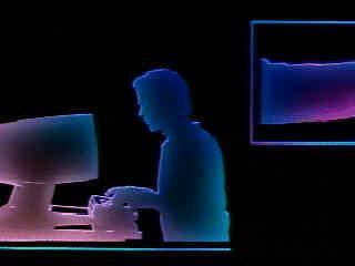 Internet en Jornada Laboral. Propuesta.
