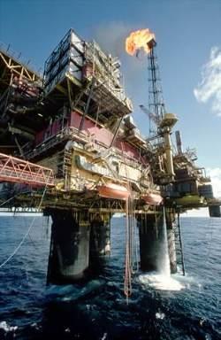 ¿Que más nos espera si el barril de petroleo se pone a 100$?