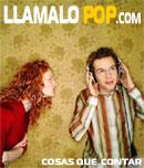 Llámalo pop.com, o unos autores que han entendido de que va el negocio de la música en estos tiempos.
