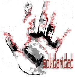 Sobre la solidaridad